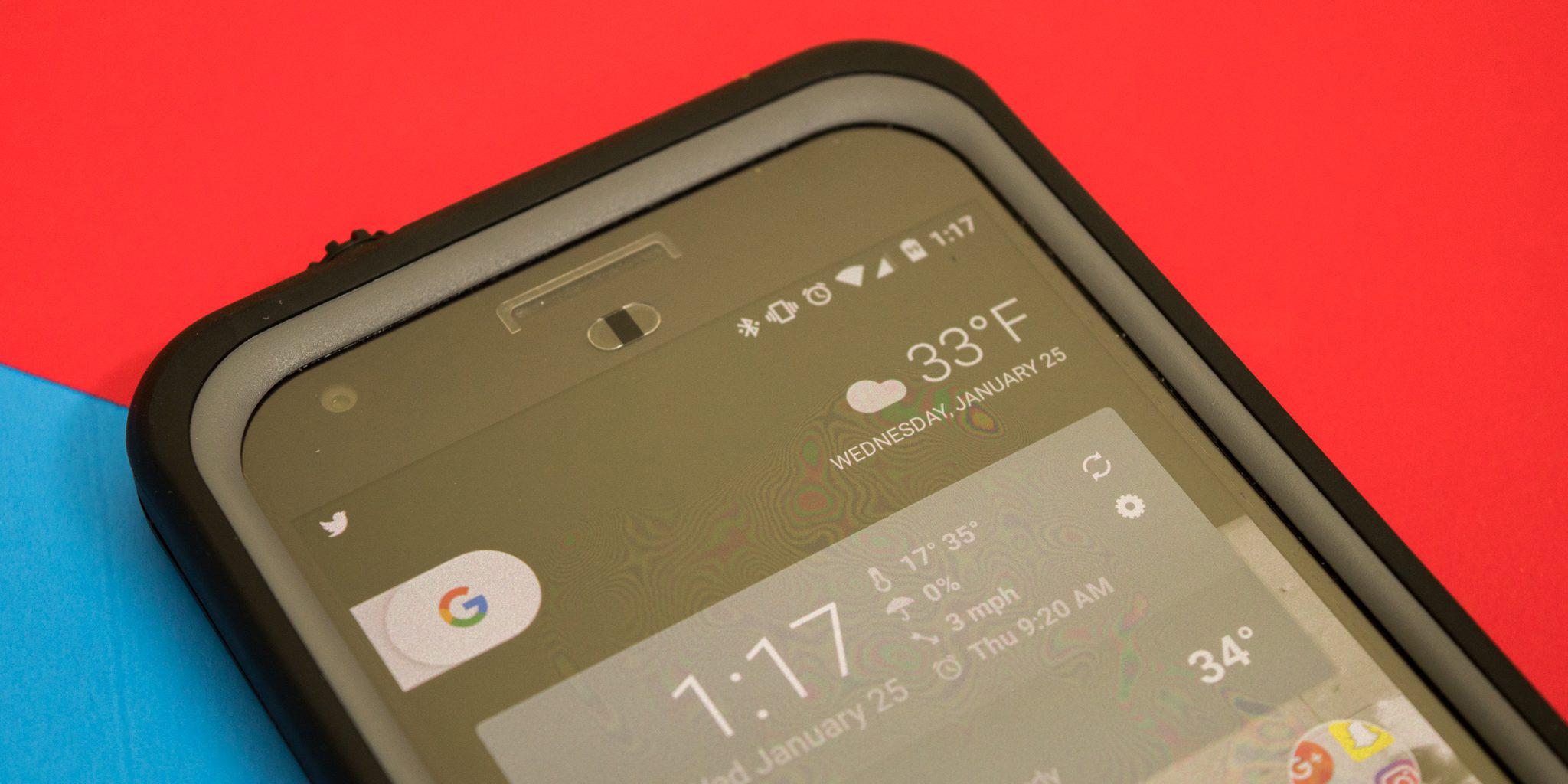 Google zündet Produktfeuerwerk zum Angriff auf Apple