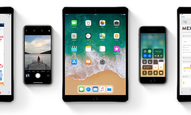 iPhone gehackt? - so finden Sie es heraus