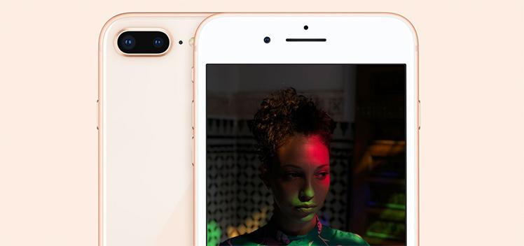 Iphone  Display Tauschen Touch Id