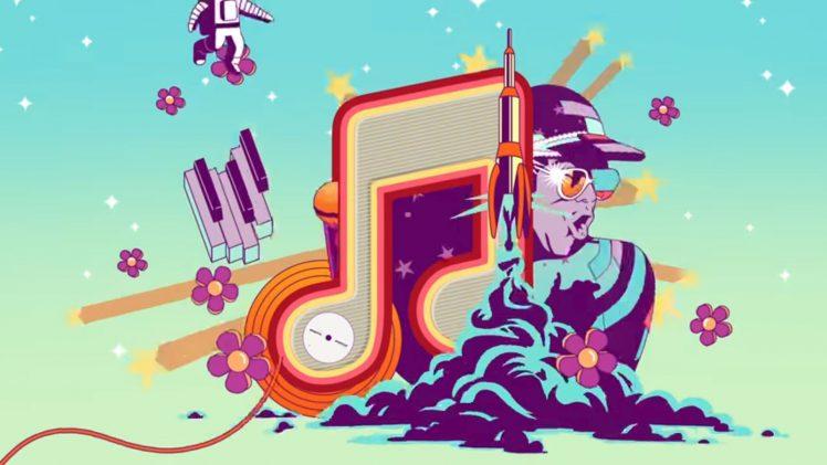 Prognose: Apple Music könnte Spotify bald überholen