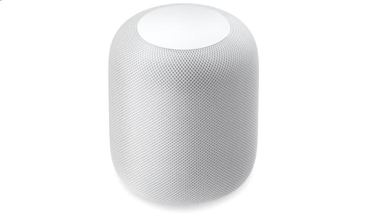 Apple bringt HomePod nach Deutschland: Termin offiziell angekündigt