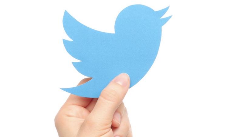 Nach Facebook: Auch Twitter verkaufte Daten an Cambridge Analytica