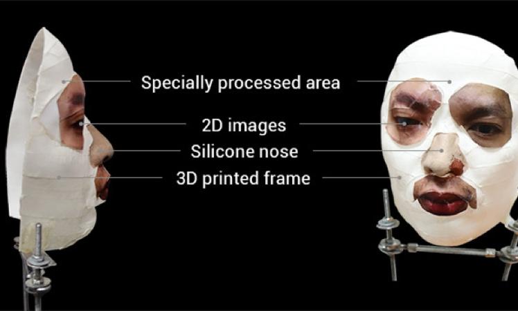 Apples Face-ID ausgetrickst: Hacker greifen sicherste Funktion des iPhone X an