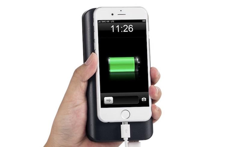 Apple iPhone 9: LCD-Modell soll Metallrückseite erhalten