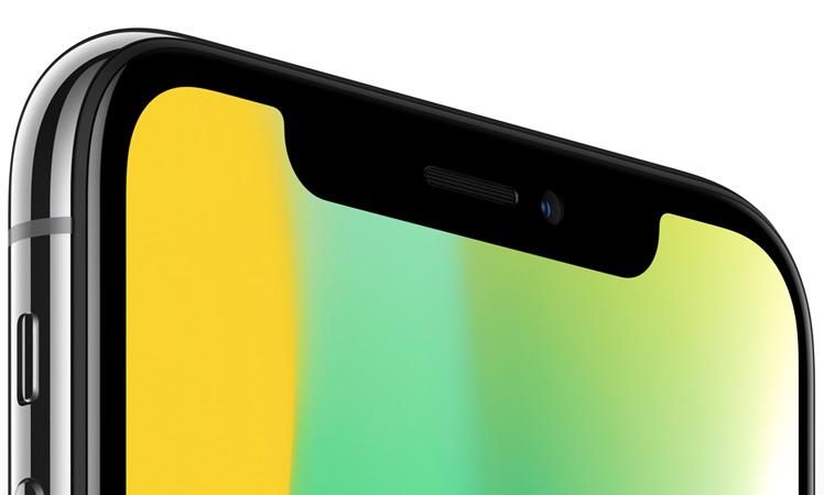 Marktforscher: Fast jedes zweite zu Weihnachten verschenkte Smartphone war ein iPhone