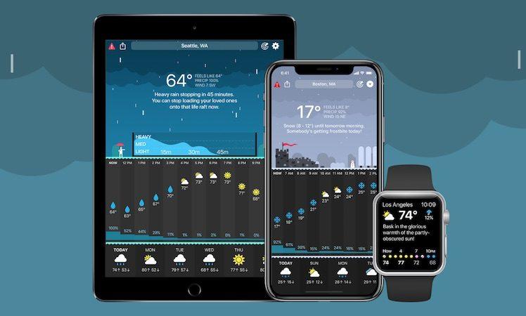 Notruf App Iphone