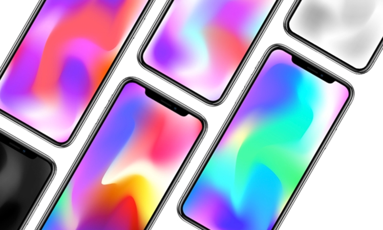Steht das iPhone 8 schon wieder vor dem Aus?
