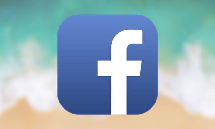 Eltern sollen Facebook-Einstellungen ihrer Kinder absegnen