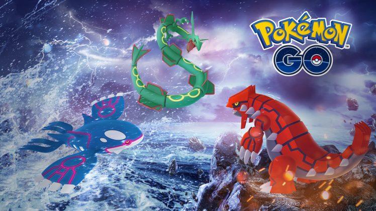 Pokémon Go: Heute findet der zweite Community Day statt