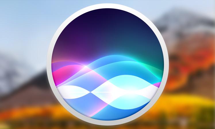 Ios 12 Siri Macht Seit Beta 2 Probleme Sie Hört Nichts Mehr