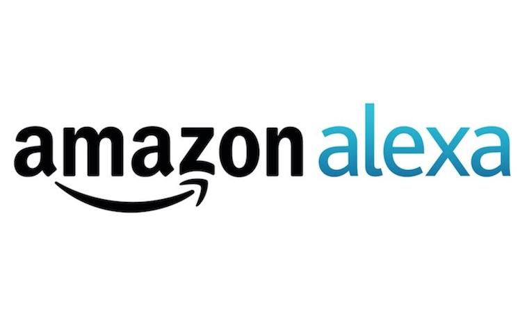 Telefonieren mit Tablet: Alexa jetzt geht auch ohne Echo