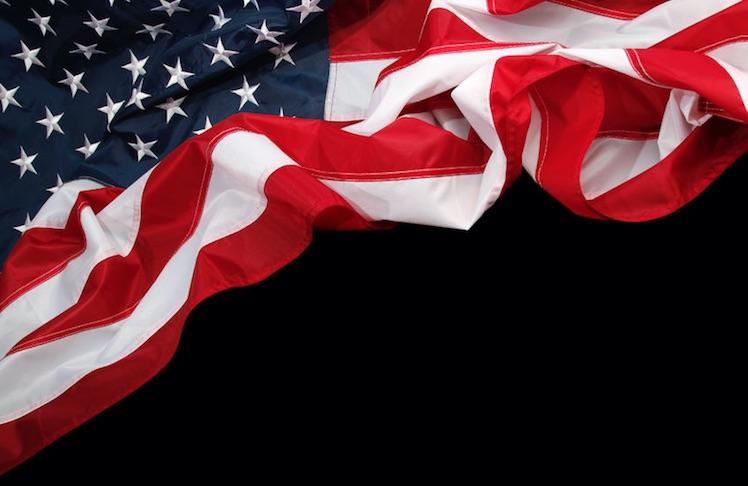 USA: 2,4 Mio. Jobs hängen direkt oder indirekt von Apple ab   iTopnews