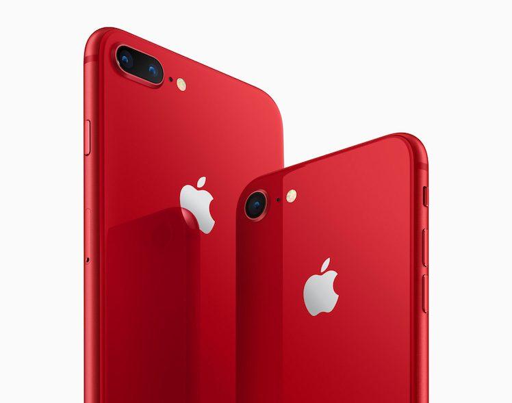 IPhone SE 2: Angebliche Fotos vom neuen Modell aufgetaucht