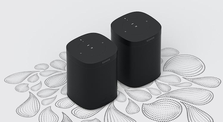 Abo gestartet: Sonos verleiht seine Speaker jetzt auch | iTopnews