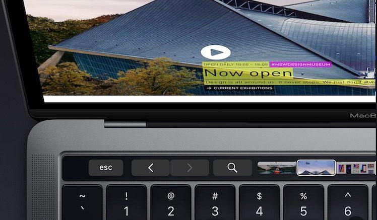 Kühlschrank Q : Macbook pro u enur im kühlschranku c mit voller leistung itopnews