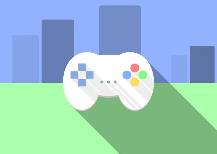 Studie: Viele Spieleentwickler durch psychische Probleme gefährdet | iTopnews