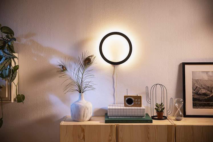 Hue Lampen Philips : Ab heute verfügbar das sind die neuen philips hue lampen itopnews