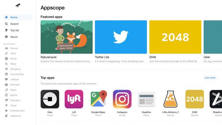 app store anmelden kostenlos
