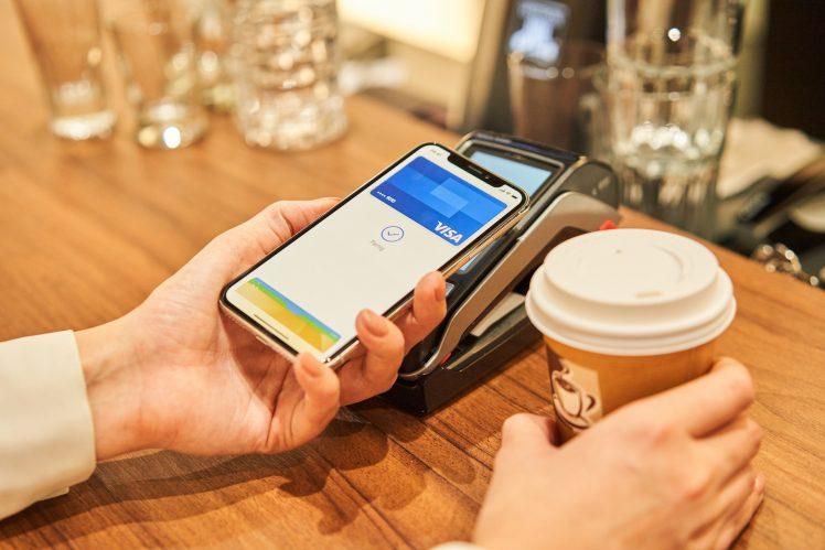 Apple Pay: DKB bietet ab sofort den Bezahldienst an | iTopnews