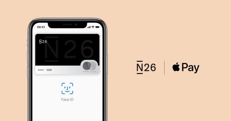 N26 Kundenservice