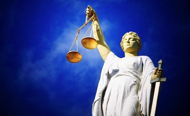 Nach vier Jahren vor Gericht: Witwe erhält Zugriff auf iCloud-Fotos ihres Mannes | iTopnews