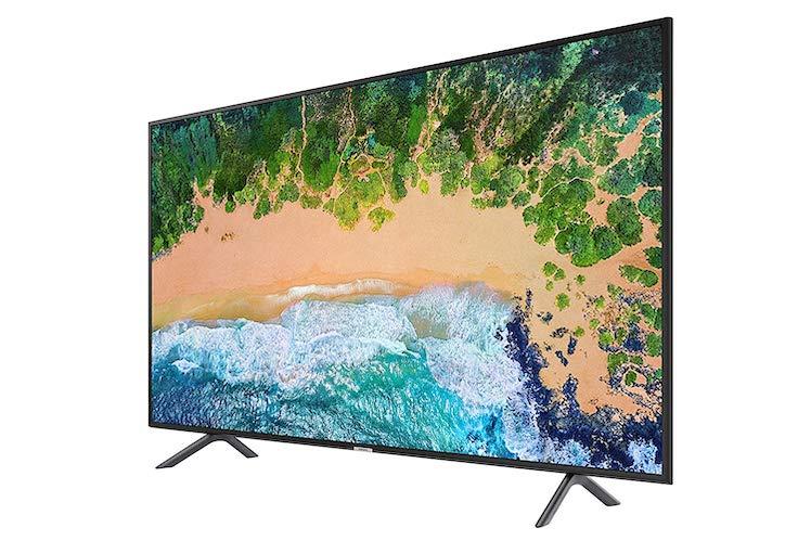 Apple TV+ kommt auch auf Samsung Smart-TVs | iTopnews
