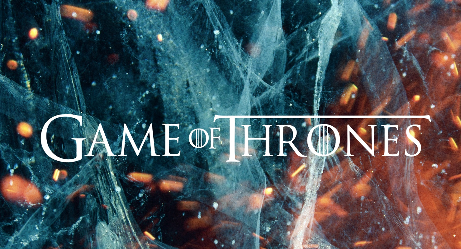 Game Of Thrones Staffel 1 Bis 4