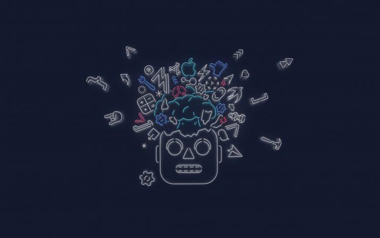 Keynote am 3. Juni: Einladung da – und neue WWDC-App mit Stickern und mehr   iTopnews