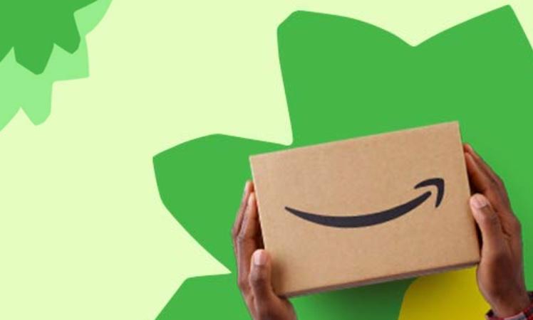 Echo, Fire und Kindle: 15 Amazon-Geräte stark im Preis gesenkt