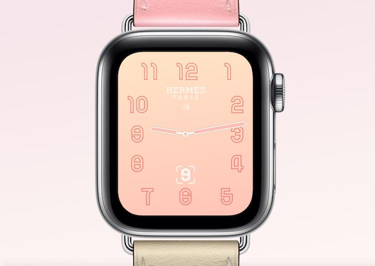 Studie zum Smartwatch-Markt: Apple mindestens bis 2023 Marktführer | iTopnews