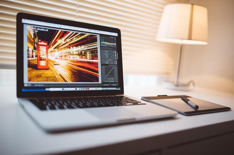Laptop-Markt: Apple im letzten Quartal mit großem MacBook-Zuwachs   iTopnews