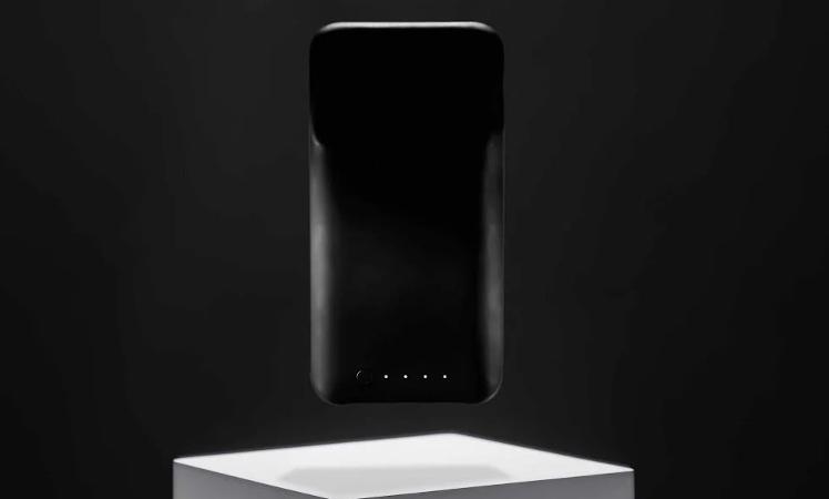 Neue iPhones und mehr - Was Apple heute vorstellen wird