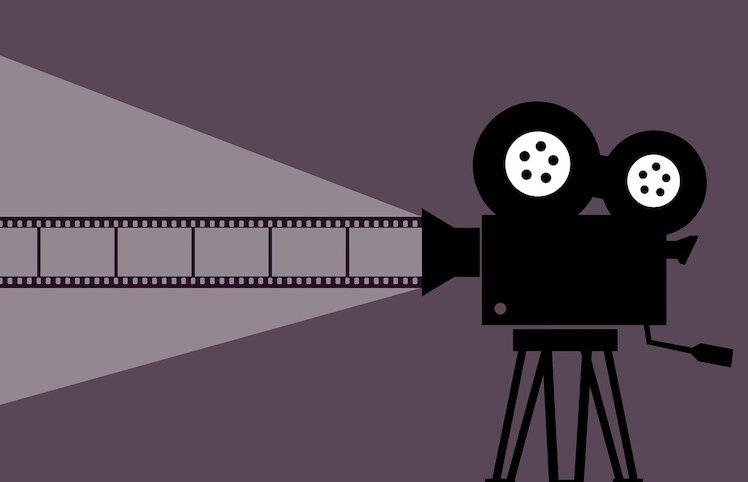 Film Gehörlose