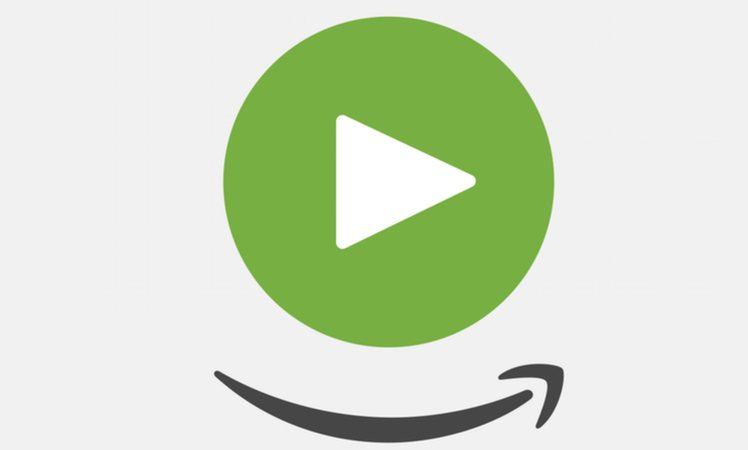 Drosselung aufgehoben: Amazon folgt Netflix, Apple TV+ und Disney+ – iTopnews.de – Aktuelle Apple-News & Rabatte zu iPhone, iPad & Mac