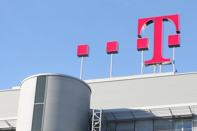 M.Telekom.De/Ihr Geschenk