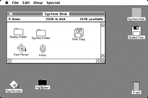 macdesktop_os