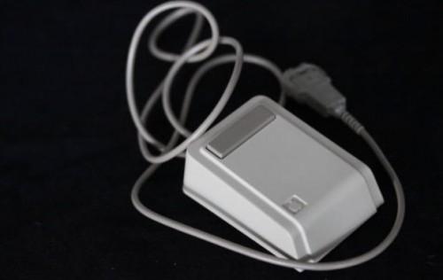 Steve Jobs Maus appleinsider
