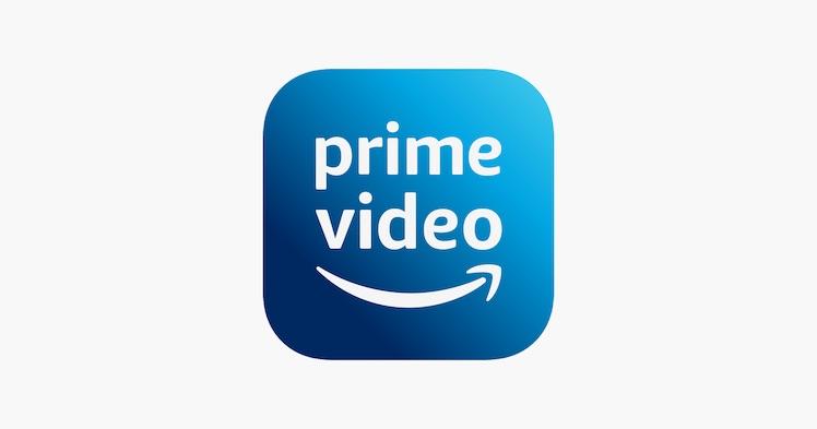 Prime Video übersicht