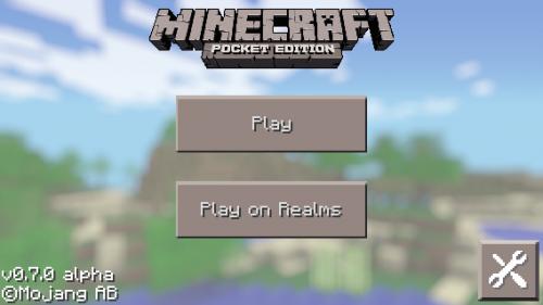 Minecraft Spielen Deutsch Spiele Es Minecraft Bild - Coole minecraft spiele kostenlos