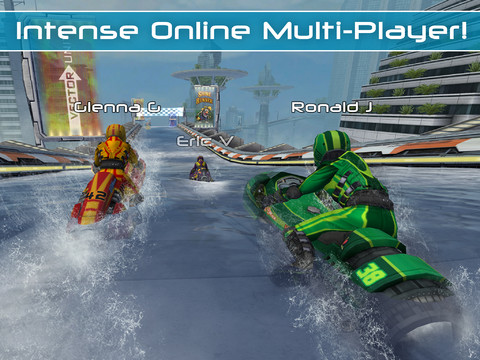 Riptide GP2 Screen2
