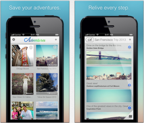 how to download attachment evernote iphone