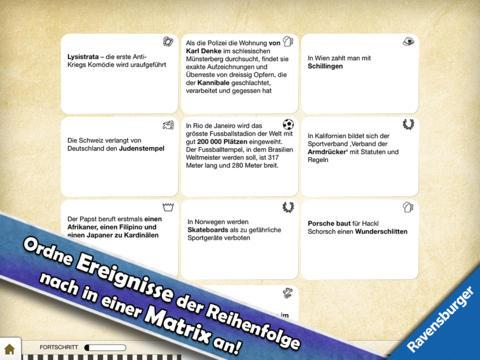 Anno Domini Screen1