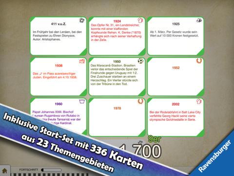 Anno Domini Screen2