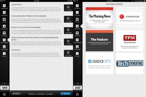 ReadQuick Screen2