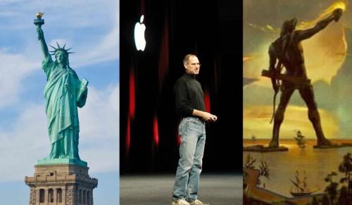 jobs_statue