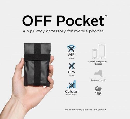 off pocket bild 1