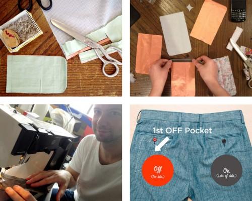 off pocket bild 2
