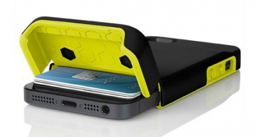 Incipio Cases iPhone 5S 5C