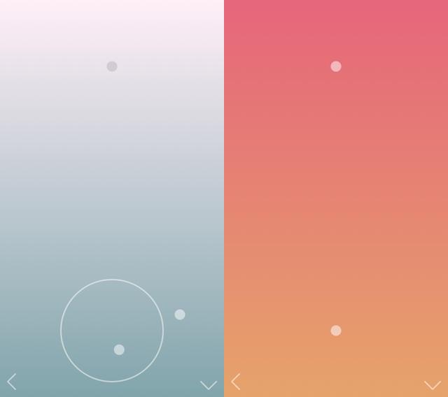 Ios 7 eigene wallpaper mit diesen apps erstellen itopnews - Wallpaper erstellen ...