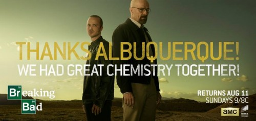 breaking bad Bild1